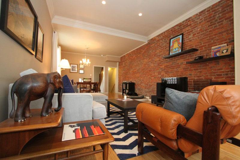 Henck Design Philadelphia Interior Design Henck Design