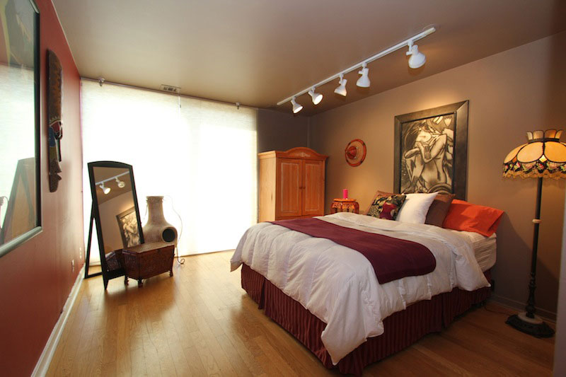 Interior decorator philadelphia bedroom henck design - Interior design philadelphia pa ...