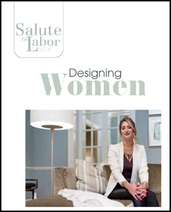 designing-women-cover