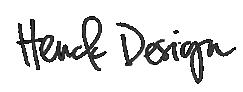 henck-signature