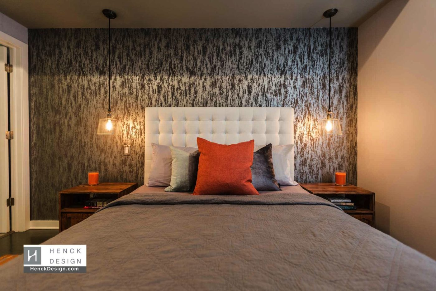 residential interior design in Philadelphia